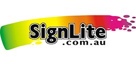 Signlite Logo